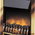 061195-Inset Fire – Wynford Brass – WYN20BR – 0-0