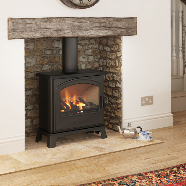 Broseley-Hereford-Gas-Stove-600x600