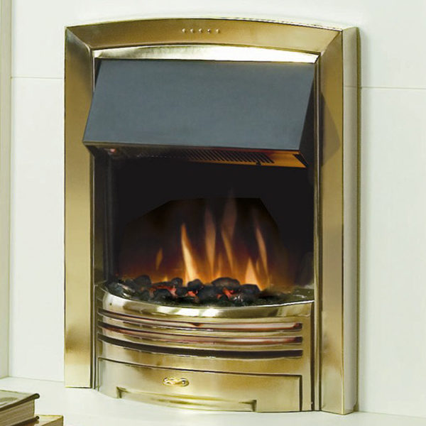 Dimplex-Adagio-Electric-Fire-Brass-Crop