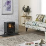 Electric Stove – Brayford – BFD20N – 1-1
