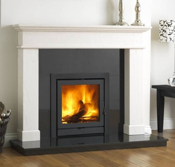 FPi5W-fireplace