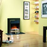 Freestanding Fire – Zamora – ZAM20 – 1-1
