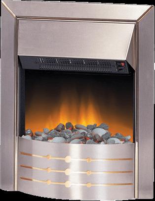 Inset Fire - Aspen - ASP20 - 1-0