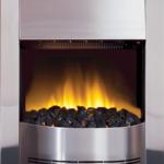 Inset Fire – Elda – ELD20 – 0-0