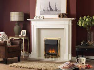 Inset Fire – Horton Brass – HTN20BR – 0-1