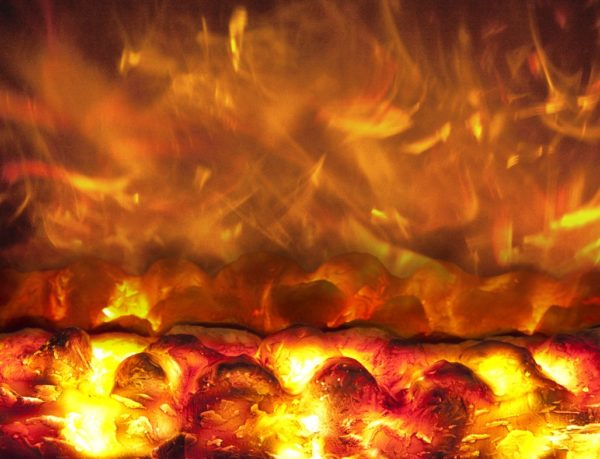 electriflame_xd_extra_deep_3d_effect_2