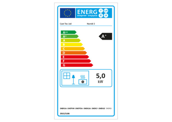 energy_norvik_5_label
