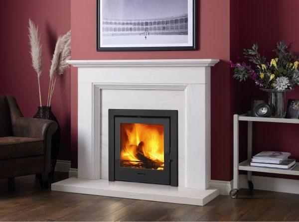 fgi5w-fireplace