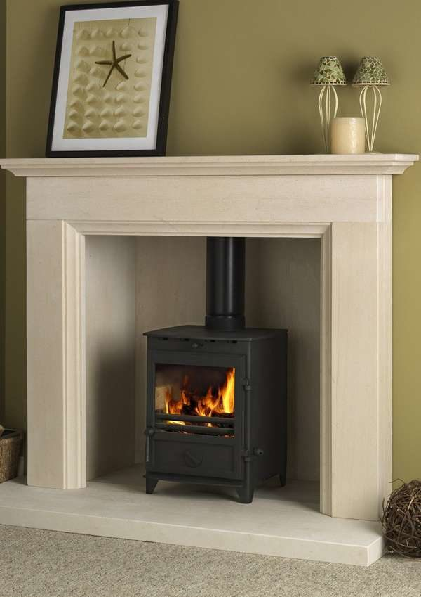 fireline-fp5-stove-page-super-size-image-