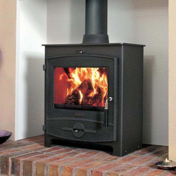 flavel-cv07-multifuel-stove2
