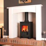 flavel_cv05_multifuel_stove_2_1
