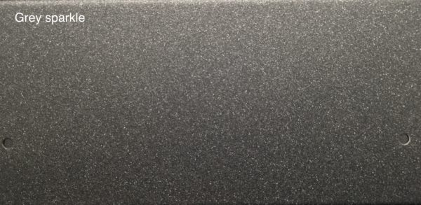 grey-sparkle