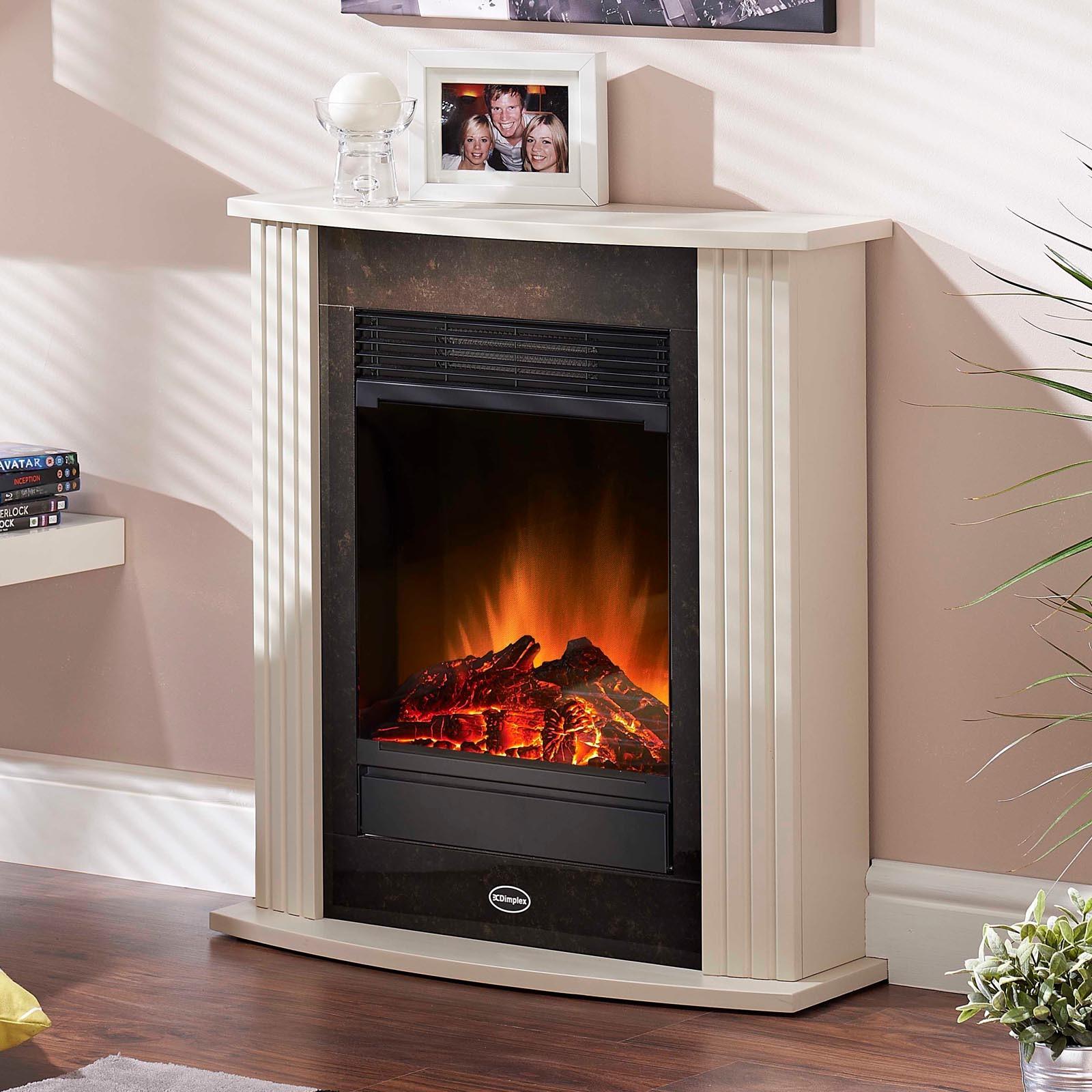 Outstanding Dimplex Mini Mozart Quality Fireplaces Home Interior And Landscaping Mentranervesignezvosmurscom