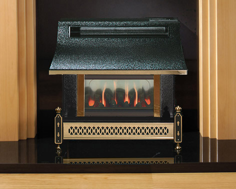 sahara-LFE-pewter-gas-fire by robinson Willey