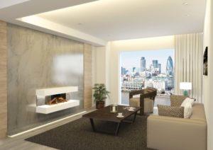 Compton2 Suite