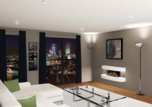 Empire2 Suite