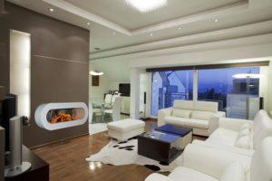 Nimbus Suite