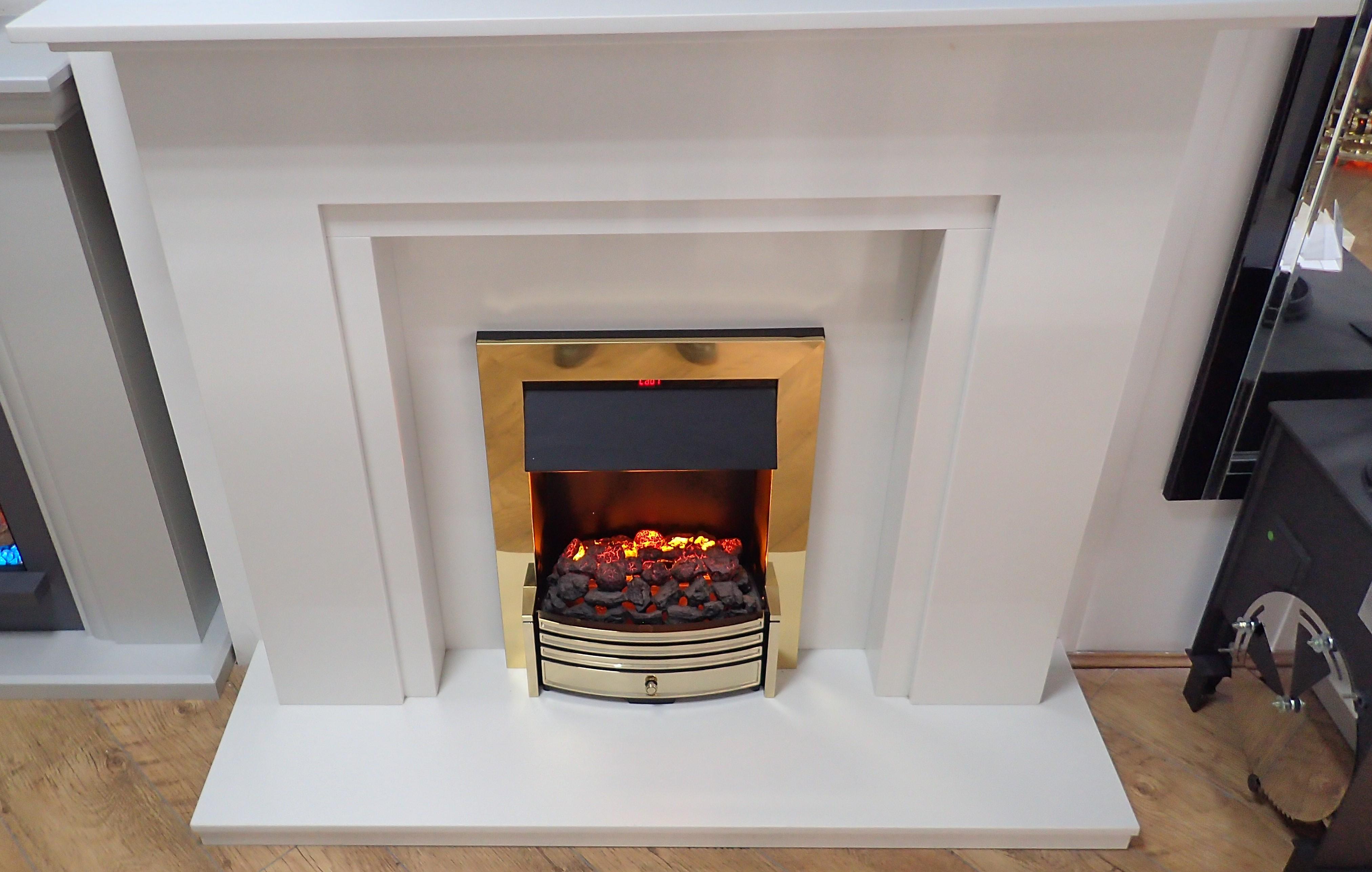 Quality Sacramento Fireplace Quality Fireplaces
