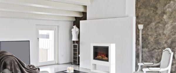 e900-suite-fire-1400x580