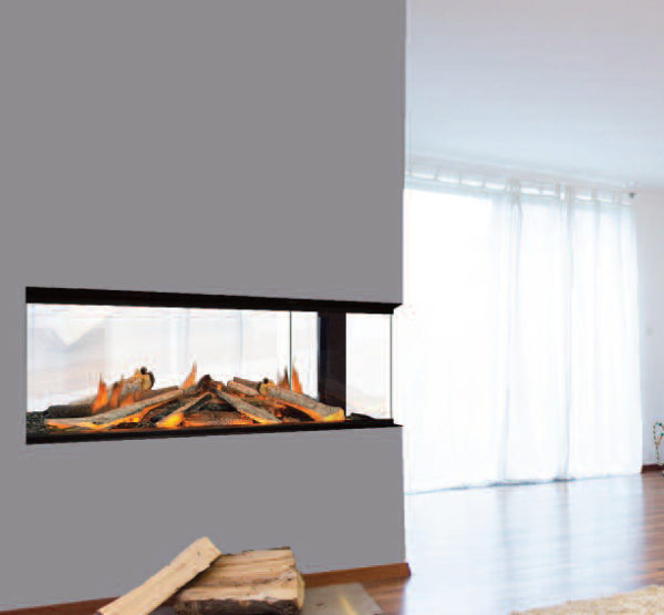 products-electric-fires-evonic-e1030DS3-2