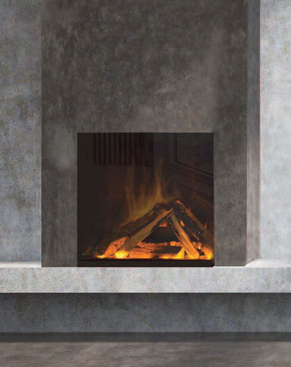 products-electric-fires-evonic-e500-2