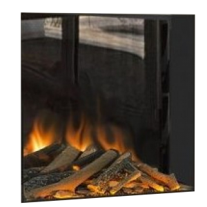 products-electric-fires-evonic-e710S-1-300x300