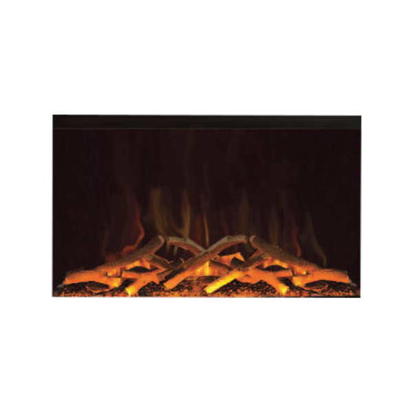 products-electric-fires-evonic-e900-1