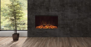 products-electric-fires-evonic-e900-2