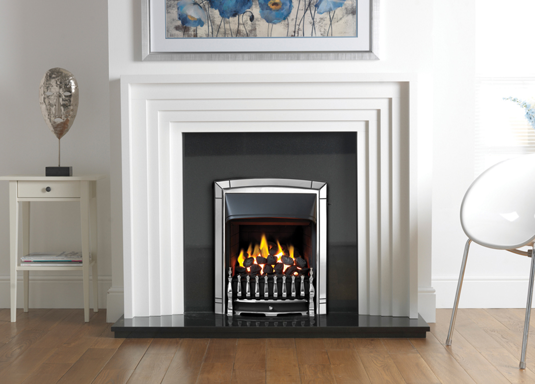 Quality Fireplaces Liverpool Amp Uk Quality Fires