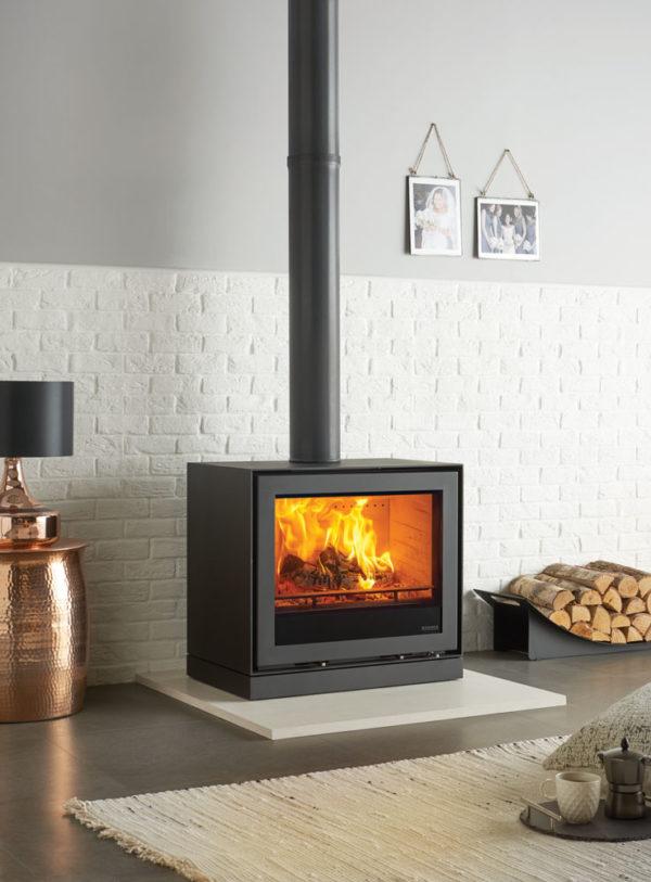 Freestanding-Elise-Steel-680-woodburning-LB