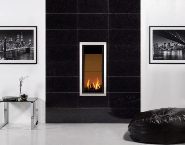 Gazco-Studio-22-Bauhaus-frame-LB