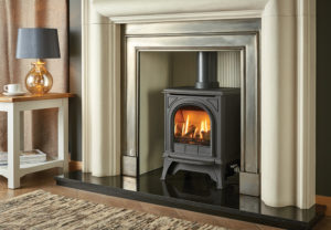 Huntingdon-20-Gas-in-Matt-black-lb