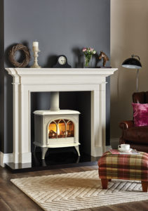 Huntingdon-40-Gas-with-Tracery-door-in-Matt-Ivory-lb