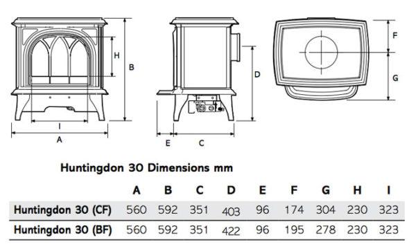 Huntingdon-Gas-670px-H30