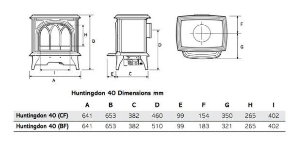 Huntingdon-Gas-670px-H40