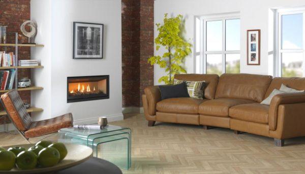 Inspire 1000 RC Frameless Vermiculite & Oak .jpg-2