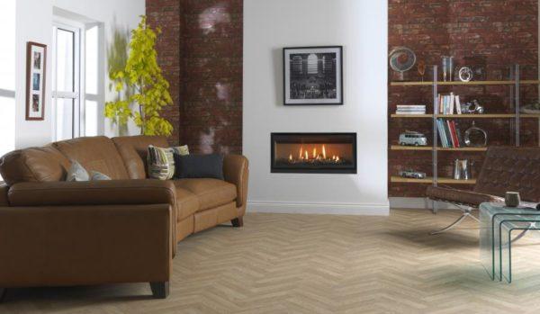 Inspire 1000 RC Frameless Vermiculite Oak HO.jpg-3