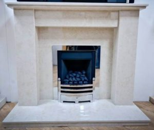 Lonsdale-Marble-Fireplace