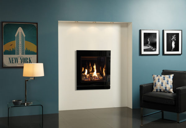 Riva2-530-Designio2-Glass-with-black-glass-Lining-lb
