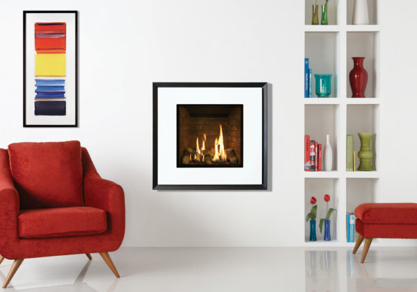 Riva2-530-Evoke-white-glass-on-graphite-with-brick-effect-lining (1)