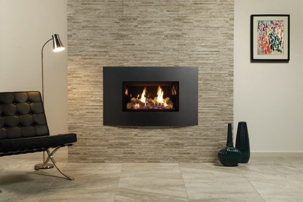 Riva2-670-XS-Graphite-with-Black-Glass-Lining-and-Slate-Di-Savoia-Moasaic-Finish-Tiles-lb (1)