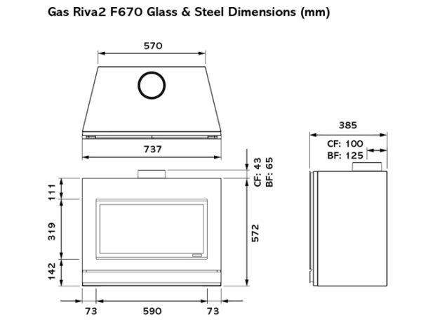 Riva2-F670-dims