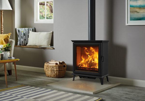 Sheraton-5-Wide-woodburning-lb-1
