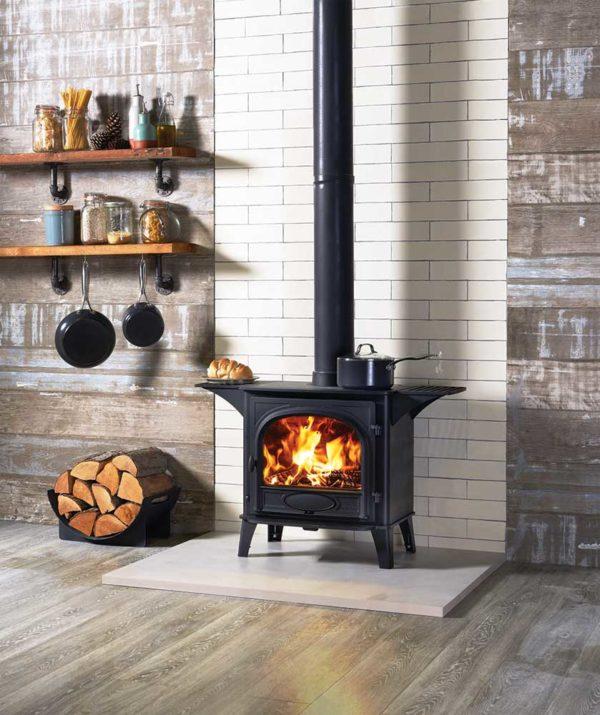 Stockton-8-Cook-Stove-Single-Door-with-optional-warming-shelves-lb