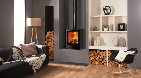 Stovax-Freestanding-Elise-Glass-540T-multi-fuel-lb