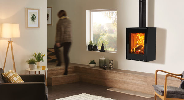 Stovax-Freestanding-Elise-Glass-540T-woodburning-with-optional-wall-mounting-bracket-lb