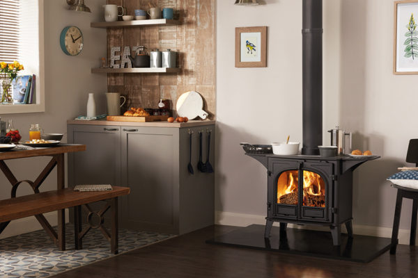 Stovax-Stockton-8-Cook-Stove-with-warming-shelves-lb