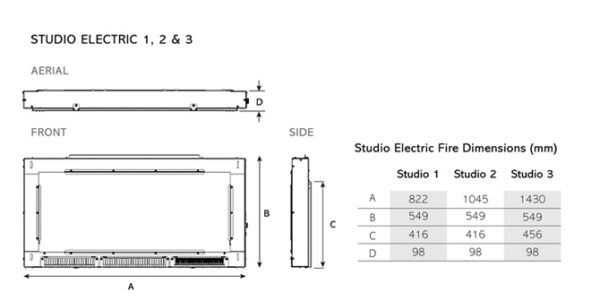 Studio-Electric-12-and-3-d1