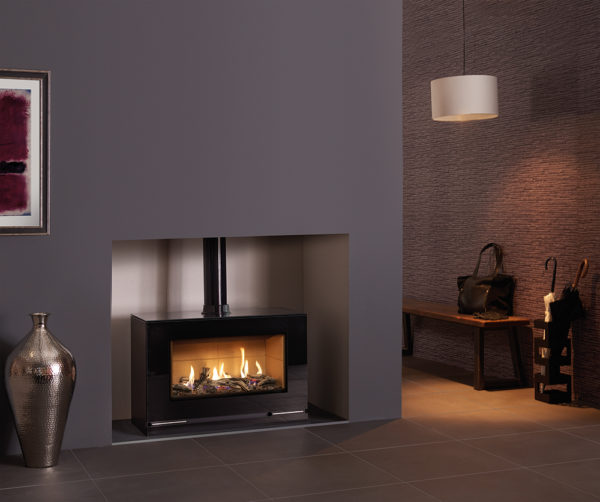 Vision-Small-T-woodburning-with-optional-Glass-Top-Plate-and-Gloss-Black-Flue-Pipe-lb-1