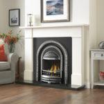 ashbourne integra polished – Flat Victorian